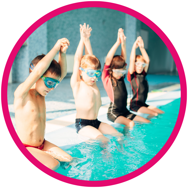 swimming-lesson-circle