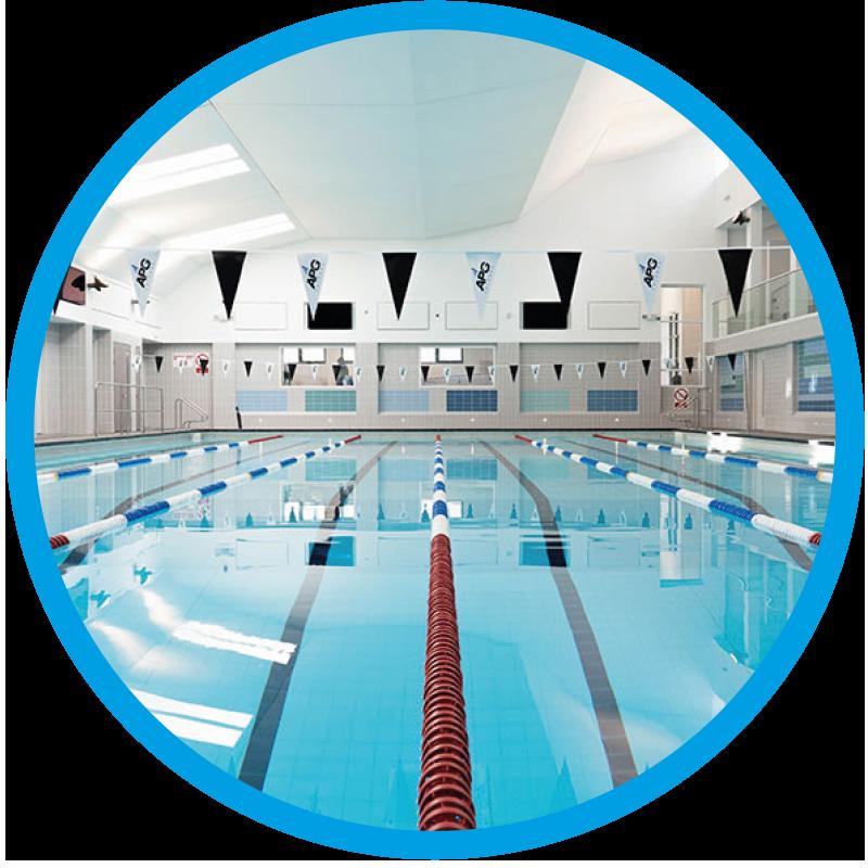swimming-pool-circle